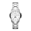 Ladies' Classic Fossil Watch