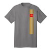 Racing Stripe T-Shirt