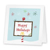 Holiday 2014 Greeting Cards