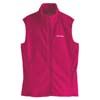 Ladies' Berry Microfleece Vest