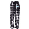 Boxercraft All Day Breakfast Pajama Pants