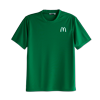 Kelly Green Arch T-Shirt