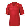 Arch Sport Jersey / McDonalds on back