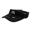 Nike Golf Dri-Fit Visor