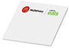 McDelivery Post-it Notes Pack of 25