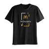 McDonald's Box T-Shirt