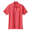 Ladies' Coral Soft Touch Polo