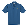 Men's Nike Dri-FIT Micro Pique Polo