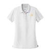 Ladies' Dry Zone Polo White