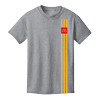 Youth Racing Stripe T-Shirt
