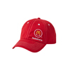 McDelivery Cap Red
