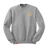 Icon Crewneck Sweatshirt Big Mac