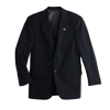 Men's Easy Wear Blazers