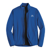 Royal Active Soft Shell Jacket