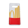Galaxy Note8 Fries Box Phone Case