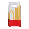 Galaxy S8 Fries Box Phone Case