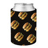 Big Mac Koozie