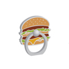 Big Mac Phone Ring