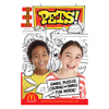 Fun Times Activity Book Case of 100