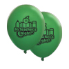 McTeacher's Night Balloon Packs