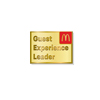 Guest Experience Leader