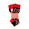 Holiday Sock Assortment 3 Pack