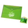 McTeacher's Night Presentation Envelope