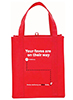McDelivery Street Team Tote