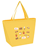 Tote Bags Pack of 10