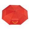 Red Smile Umbrella