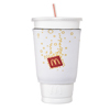 McDonald's Large Cup Koozie