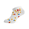 Ankle Happy Meal Dots