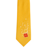 Men's Bubbles Tie