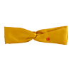 Ladies' Solid Gold  Tie