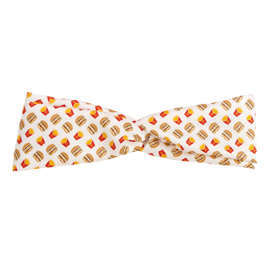 Ladies' Big Mac Fry Tie