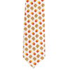 Men's Big Mac Fry Tie
