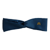 Ladies' Navy Tie