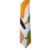 Men's Abstract Big Mac Tie