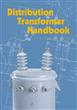 DistributionTransformer Handbook- 5th Edition
