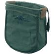 Green Estex Canvas Bag #1061