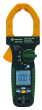 Greenlee 1000A AC/DC Clamp Meter CM-1560