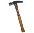 Vaughan 28oz Wood Hammer