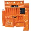 Klein Vinyl Tool Apron with Hot Stick Pocket and Magnet 51829MHS