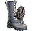 "Hoffman 14"" Thinsulate Pac Boot"
