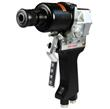 "Burndy ""Enforcer"" Impact Wrench 7/16"""