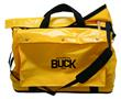 Buckingham Hard Bottom Equipment Bag