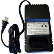 120V AC Charger for Burndy BCC1000CUAL