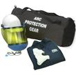 12 Cal Arc Flash Kit HRC 2