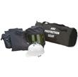 43 Cal Arc Flash Kit HRC 4