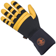 Klein Lineman Work Gloves